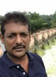 Kumar, 35  , Chennai