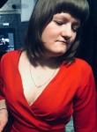 Natasha, 25  , Chistopol