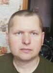 Aleksandr, 41  , Borodino