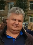 Sergey, 48, Juva