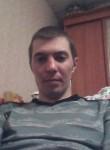 ckyhev