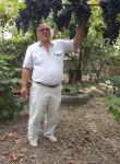 Vyacheslav Zosim, 60  , Slavyansk-na-Kubani