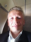 ЮРА, 50 лет, Салехард