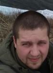 Aleksey, 35, Krasnoyarsk