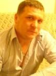 Serega, 48  , Kamyshlov