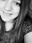 Anastasiya, 20  , Dokshytsy