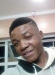 GODDY LOGO, 20  , Kano