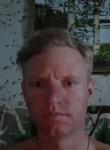 Lyamlin, 38  , Nizhniy Lomov