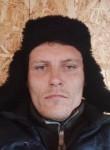 Sergey, 30, Genichesk