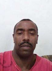 GOSTOSO, 41, Brazil, Teresopolis