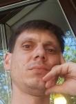 Artur, 35, Mykolayiv