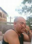 edgargonzalez, 41  , Chihuahua