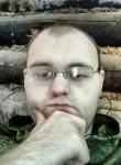 Andrey, 26  , Kotelnich