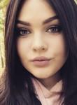 Zhanna, 18  , Solnechnogorsk