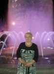 Natalya, 50  , Borova