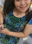 lyna cornelius, 30  , Bandar Seri Begawan