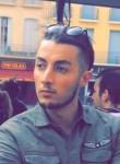 Mohamed, 26  , Perpignan