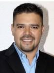 Sergio, 31  , Mexico City