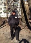 Олег, 53 года, Батайск