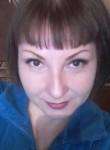Oksana, 46  , Zaporizhzhya