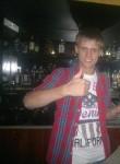 Vadim, 26 лет, Парабель