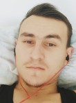 Slava, 23  , Almaty