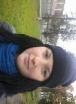 Kseniya, 22  , Lakinsk