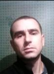 ivan, 31  , Borisovka