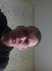 Pavel, 30, Russia, Okulovka