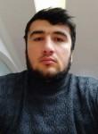 Akish, 26  , Fosforitnyy