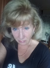 elena, 57, Russia, Rossosh