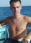 Sergey, 27, Krasnoturinsk