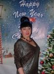 Elena, 48  , Krasnoperekopsk