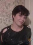 Viktoriya, 43, Taganrog