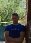 Oleg Fadeev, 61  , Yevpatoriya