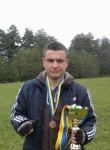 Saff, 33, Kiev