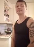 Micke, 37  , Landskrona