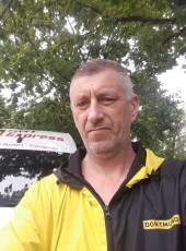Jsjsjd Hshd, 52, Germany, Zwickau