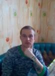 aleksandr, 37  , Grudziadz