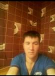 Sayd tuychiev, 31  , Otradnyy