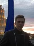 Vitaliy, 24, Moscow