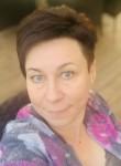 Elena, 47, Kharkiv