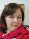 Tatyana, 29  , Primorsko-Akhtarsk