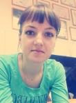 aleksandra, 33  , Elektrougli