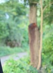 Aditya, 22  , Siuri