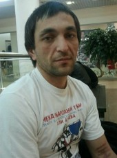 murad.shahbanov, 39, Russia, Makhachkala