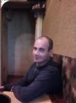Aleks, 39  , Monchegorsk