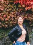 Lana, 46  , Oslo