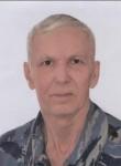 Sergey, 67  , Tolyatti