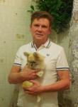 Sergey, 61  , Sertolovo